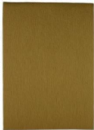 Twistwrap Kraft Paper 10 shts A4 - Extra Strength